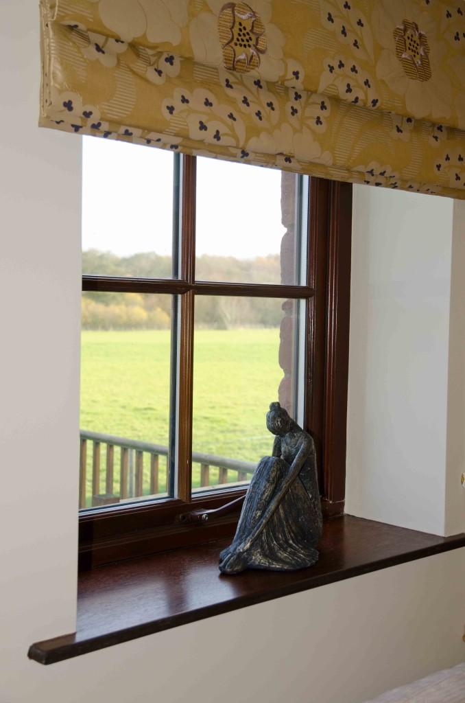 Timber windows 16