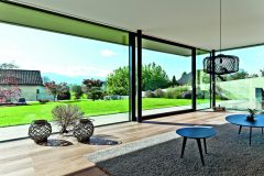 RAUM-Slider-Wide-Open-Garden-View