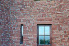 Timber-windows-21