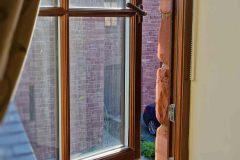Timber-windows-6