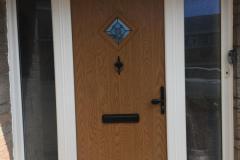 Cottage-Diamond-Composite-Door