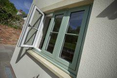 Infinity-Flush-Chartwell-Green-Window-External-White-uPVC-Inside