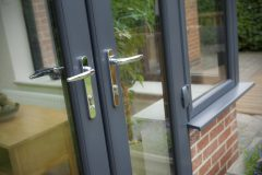 2800-French-Doors-Anthracite-Grey-Close-Up