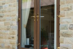 2800-French-Doors-External-Rosewood