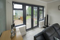 2800-French-Doors-with-Flag-Lights-Anthracite-Grey-Internal