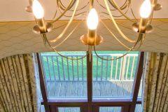 Timber-windows-3