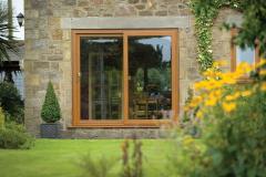 sliding-doors-external-golden-oak
