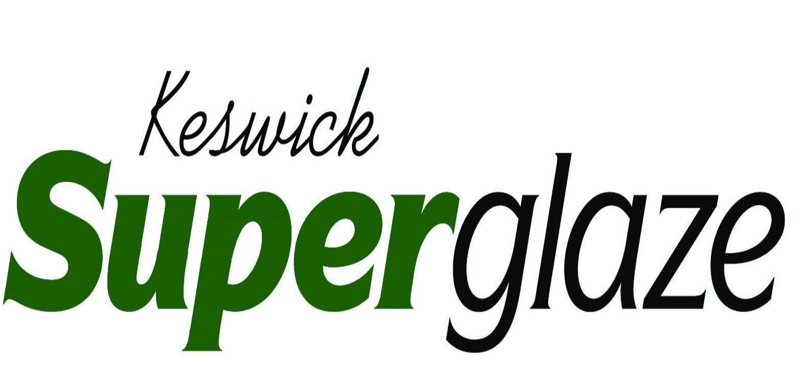 Keswick Superglaze